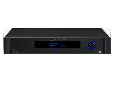 Emotiva BasX MC-700